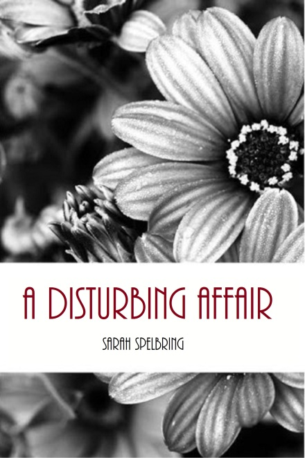 A Disturbing Affair