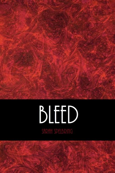 Bleed New