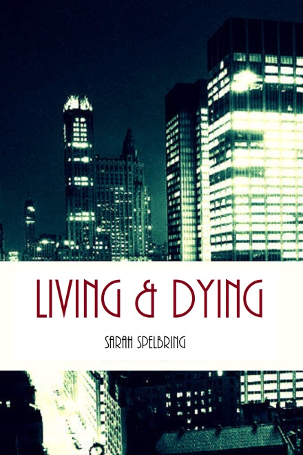 Living  Dying