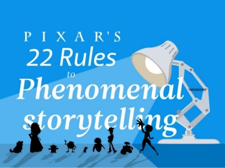 pixars-22-rules-to-phenomenal-storytelling-1-638