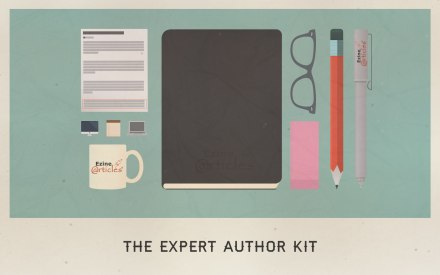 the-expert-author-kit-wallpaper-1920x1200